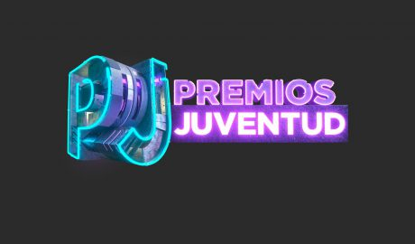 Premios Juventud 2021